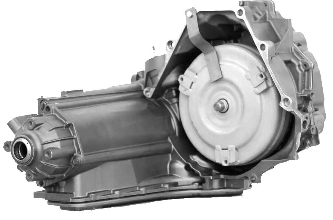 4t65e Transmission Parts  Repair Guidelines  Problems  Manuals