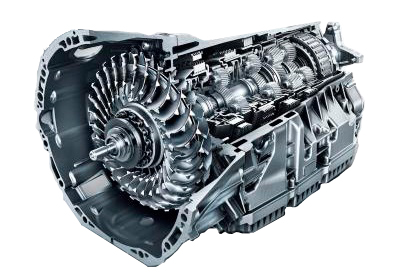 725 0 Transmission parts, repair guidelines, problems, manuals