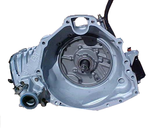 A604 Transmission Parts Repair Guidelines Problems Manuals