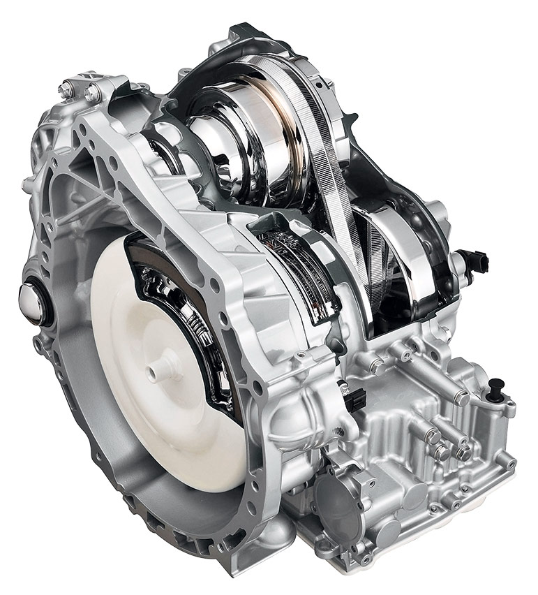 JF016E Transmission parts, repair guidelines, problems, manuals