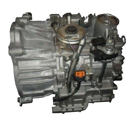 jf405e transmission parts repair guidlines problems manuals rh go4trans com