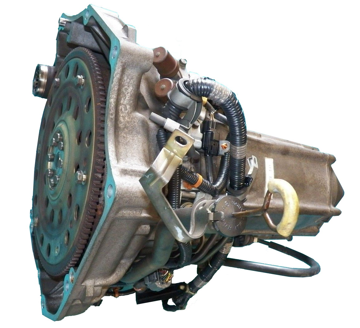 M5HA Transmission Parts, Repair Guidelines, Problems, Manuals
