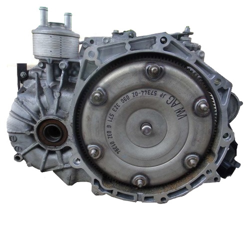 09G Transmission parts, repair guidelines, problems, manuals