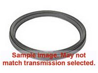 Belt 01J, 01J, Transmission parts, tooling and kits