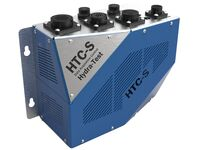 Dyno controller HTC-S Hydra-Test, Transmission Dyno Stand, End-of-Line Testing Equipment