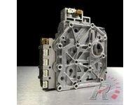 01M OEM Valve Body, 01M, Transmission parts, tooling and kits