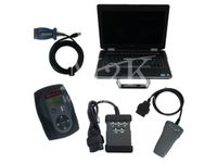 Asian Packages, Scanners, Diagnostic and Programming