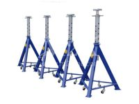 20,000 LBS High Rise Stands, Jacks and Stands, Garage Equipment