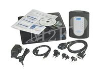 J2534 Reprogramming Tool, J2534 Reprogrammers, Diagnostic and Programming