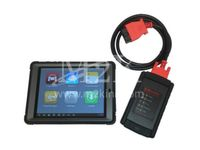 MaxiSys Mini, Scanners, Diagnostic and Programming