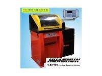 Huashun Balancing Machine, Torque Converter Balancing Unit, Torque Converter Equipment
