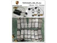 PORSCHE PDK 7DT45  Gear Selector Sensor, 7DT45, Transmission parts, tooling and kits