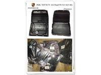 PORSCHE PDK 7DT45 Oil Pan , 7DT45, Transmission parts, tooling and kits
