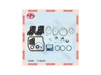 TRANSPEED U250E transmission overhaul kit seal kit rebuild kit for CAMRY 05-ON, U250E, U150E