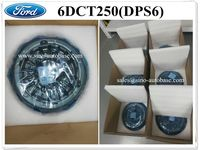 FORD 6DCT250 (DPS6) Dual Clutch , 6DCT250, Transmission parts, tooling and kits