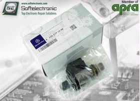 722.8/722.9 VALVE BODY SOLENOID OEM 220 277 10 98 / OEM 220 277 09 98, 722.9, Transmission parts, tooling and kits