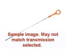 Dipstick TF71SC, TF71SC, TF70SC