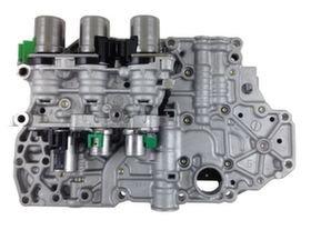 ValveBody FNR5, FNR5, Transmission parts, tooling and kits