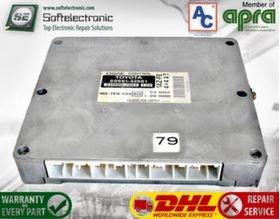 RAV 4 TCM/ TCU 89661-42681, misc, Transmission parts, tooling and kits