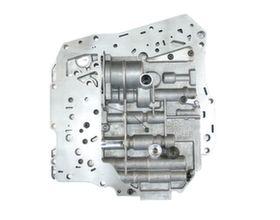 ValveBody A606 / 42LE, A606, Transmission parts, tooling and kits