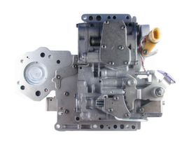 ValveBody A518, A518, Transmission parts, tooling and kits
