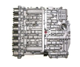 Remanufactured ValveBody ZF5HP30 (BMW), 5HP30, Transmission parts, tooling and kits