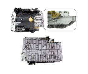 ValveBody Conductor Plate included JAGUAR 722.6, 722.6, Transmission parts, tooling and kits