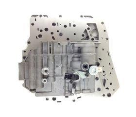 ValveBody 42RLE, 42RLE-VLP, 42RLE, Transmission parts, tooling and kits