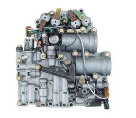 ValveBody JAGUAR JF506A, JF506E, Transmission parts, tooling and kits