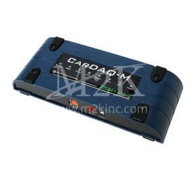 CarDAQ-M, J2534 Reprogrammers, Diagnostic and Programming