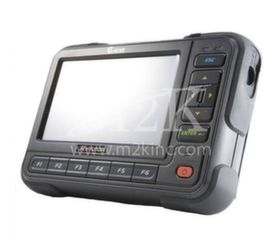 G-Scan, Scanners, Diagnostic and Programming