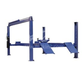 14,000 lbs 4 Post - Chain, Lifts, Garage Equipment