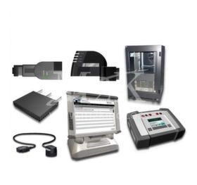 iCOM, Scanners, Diagnostic and Programming