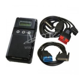 MUT-III (Multi-use Tester-III), Scanners, Diagnostic and Programming