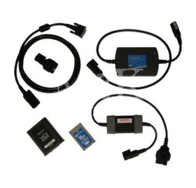 Accessories & Parts, Scanners, Diagnostic and Programming