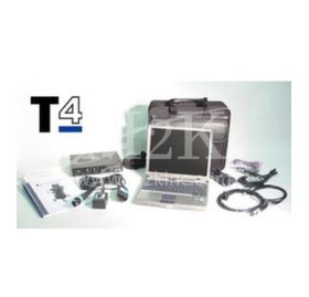 T4 Mobile+, Scanners, Diagnostic and Programming