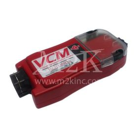 IDS - VCM, Scanners, Diagnostic and Programming