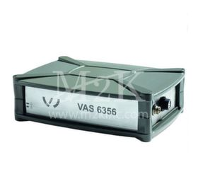 VAS-6356, Scanners, Diagnostic and Programming