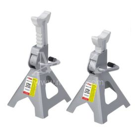 3 Ton Ratcheting Jack Stand, Jacks and Stands, Garage Equipment