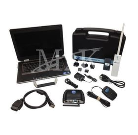 wiTECH-LITE, Scanners, Diagnostic and Programming