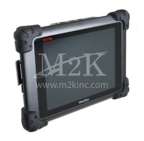 MaxiSys, Scanners, Diagnostic and Programming
