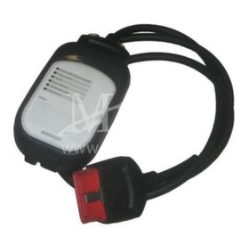 Volvo Communication Adapter, Scanners, Diagnostic and Programming