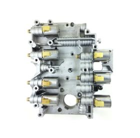 ValveBody with new solenoids 5R110W, 5R110W, Transmission parts, tooling and kits