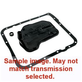 Filter 01J, 01J, Transmission parts, tooling and kits