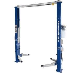10,000 lbs Clear Floor - High, Lifts, Garage Equipment