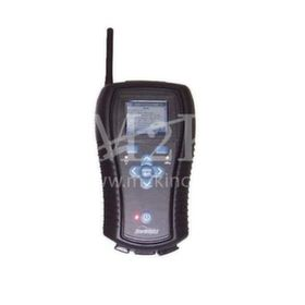 StarMOBILE, Scanners, Diagnostic and Programming
