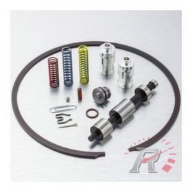 2003-2008 Ford 5R110W Transgo Shift Kit, 5R110W, Transmission parts, tooling and kits