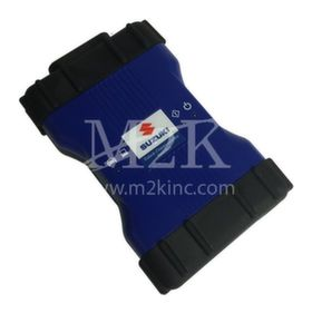 SDT 2, Scanners, Diagnostic and Programming