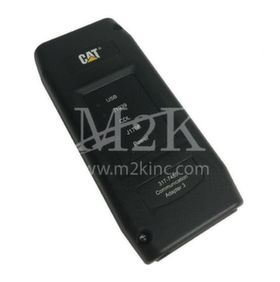 Communication Adapter III, Scanners, Diagnostic and Programming