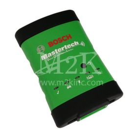 Mastertech VCI Kit (M-VCI), Scanners, Diagnostic and Programming
